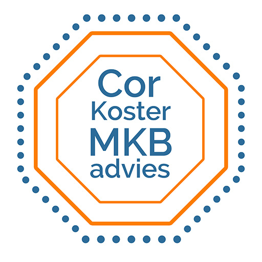 Cor Koster MKB advies